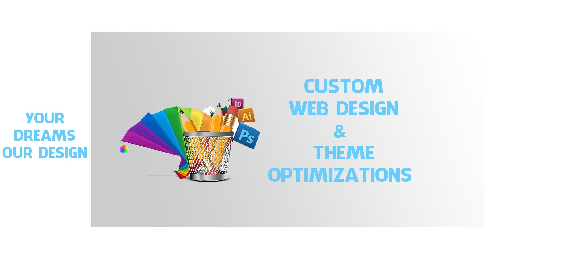 Web Design Dubai,Web Design India, Web Design kerala, website design Dubai, web site design kerala, web design company dubai, web developers kerala